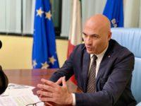 """Farmaci salvavita. Il consigliere della Regione Basilicata Braia:""""Urgente digitalizzare la ricetta rossa"""""""