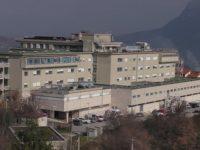 Emergenza Covid-19. Il Comune di Piaggine dona all'Ospedale di Roccadaspide un Emogasanalizzatore portatile