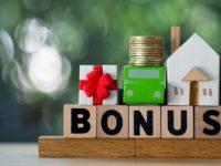 Bonus 600 euro autonomi e partite IVA – a cura dello Studio Viglione Libretti
