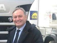 """Coronavirus. Il Lions Club Tanagro-Polla-Teggiano presieduto da Giuseppe Curcio dona ventilatore al """"Curto"""""""