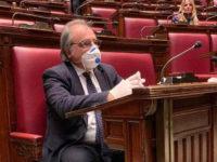 """Emergenza Covid-19 in Campania e aziende. Casciello:""""Bene prorogare la chiusura ma le deroghe vanno concesse"""""""