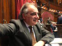"""Covid e Fase 2 in Campania. Casciello:""""Regione vieta l'asporto dopo che i ristoratori avevano già sanificato"""""""