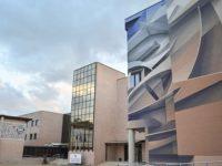 """Docente positiva al Coronavirus ad Agropoli. Chiude a scopo precauzionale il Liceo Scientifico """"Gatto"""""""