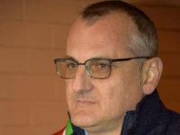 Eboli: si dimette il sindaco Massimo Cariello, il Comune verso il commissariamento
