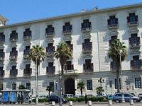 Provincia di Salerno. Fino al 3 aprile chiusura delle Strutture Museali e della Biblioteca