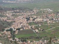Coronavirus. A Sant'Arsenio il sindaco Pica sospende tutti i cantieri edili pubblici e privati