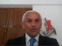 """Auletta, emergenza Coronavirus. Il sindaco Pessolano fa chiarezza: """"Nessun medico di base è contagiato"""""""