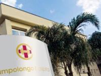 """Coronavirus, anziani trasferiti da Sala Consilina a Campolongo. Il PD Eboli: """"Lavoro regionale straordinario"""""""