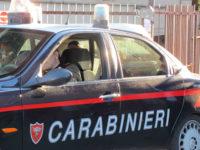 Abusivismo edilizio. Controlli dei Carabinieri in provincia di Salerno, 60 persone denunciate