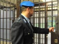 Tenta di introdurre droga in carcere nascondendola nelle parti intime. Arrestata salernitana