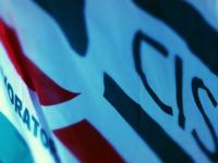 Sciopero multiservizi.A Salerno grande adesione alla mobilitazione per il contratto nazionale scaduto da 7 anni
