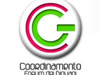 Coronavirus, il Coordinamento Provinciale sospende le attività di tutti i Forum dei Giovani