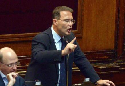 """Fase 2 in Campania. Cirielli: """"Lavoratori stagionali abbandonati, Governo e Regione nemici del turismo"""" - Ondanews.it"""