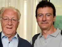 Coronavirus. Ordine Giornalisti Campania e Corecom Campania istituiscono l'Osservatorio sulle fake news