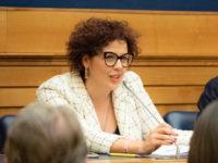"""Accoltellata a Olevano sul Tusciano, il caso finisce in Parlamento. La famiglia:""""Inascoltate le denunce"""""""