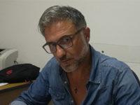 Blocco dei licenziamenti fino a marzo.Soddisfazione dal segretario della Filca CISL Salerno Giuseppe Marchesano