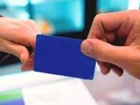 In Basilicata arriva la Social Card Covid19 a supporto delle fasce più disagiate