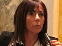 """Coronavirus, Fratelli d'Italia: """"Campania ultima per numero di tamponi effettuati"""""""
