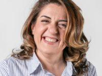 """Emergenza Coronavirus, l'europarlamentare Lucia Vuolo (Lega) a Bruxelles: """"Gli italiani non sono untori"""""""