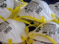 Coronavirus. ANCI Campania distribuisce le mascherine ai Comuni che ancora non hanno ricevuto i dispositivi