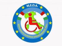"""""""Si valuti riconversione Presidio Ospedaliero di Sant'Arsenio"""". Lettera aperta al Presidente De Luca dal MEDA"""