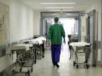 Buone notizie dal Campolongo Hospital. Dimessi cinque anziani dell'Istituto Juventus di Sala Consilina