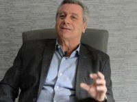 """Campania,squadre di lavoro possono spostarsi. Di Sarli-General Enterprise:""""Garantiti servizi essenziali"""""""
