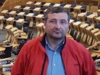"""Progetti utili alla collettività a Caggiano. Il Sindaco:""""La minoranza fa polemiche sterili e pretestuose"""""""