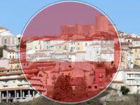 """Coronavirus in Basilicata, la Regione """"chiude"""" il comune di Moliterno. Non si entra e non si esce"""