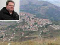 Coronavirus, la comunità di Caggiano piange il suo parroco don Alessandro Brignone