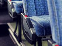 Coronavirus. La Regione Campania riduce i trasporti al 50%, garantito il rispetto delle fasce pendolari