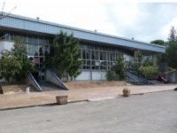Centro Sportivo Meridionale. La Giunta della Regione Campania delibera la concessione di 300mila euro