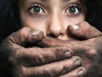 Donne vittime di violenza. Dalla Regione Campania risorse economiche agli ambiti territoriali