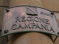 Coronavirus. La Regione Campania sospende scadenze in materia di edilizia residenziale e sociale