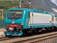 Tragedia sulla linea ferroviaria Battipaglia-Sapri. Uomo perde la vita travolto da un treno