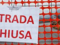 Emergenza Coronavirus. Il sindaco di Polla ordina la chiusura di tutte le strade secondarie