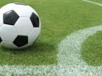 Calcio, dilettanti verso lo stop della stagione.Le parole del presidente FIGC Campania sono come una sentenza