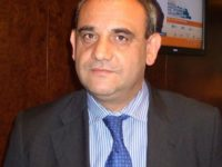 Emergenza Covid-19. Il sindaco di Santa Marina chiede al Presidente De Luca il blocco autostradale