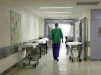 Coronavirus. Perde la vita a Milano un uomo originario di Vietri di Potenza risultato positivo