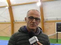 """Covid-19 e sport. Donato Alberico, Direttore Metasport:""""Come immaginiamo la ripartenza dopo il virus"""""""