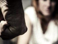 Violenza tra le mura domestiche a Buccino. Donna schiaffeggiata e bastonata dal compagno