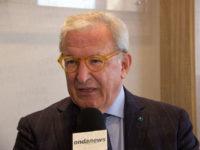 """""""Sembra facile ma non lo è"""". Riflessioni del Direttore Generale Albanese sul """"Decreto Liquidità-Imprese"""""""