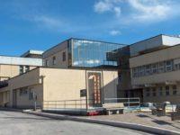 L'ospedale di Villa d'Agri diventa Covid Hospital, pronto ad ospitare pazienti affetti da Coronavirus