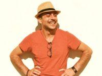 """Un video di Dino Lopardo, drammaturgo di Brienza, per la campagna """"Nessuno escluso"""" di Amnesty International"""