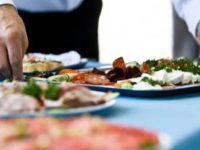 Disposizioni per le attività di ristorazione – a cura dello Studio Viglione Libretti