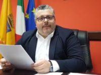 Chiusura ufficio postale di Agropoli per 3 giorni ad agosto. Il sindaco Coppola esprime disappunto
