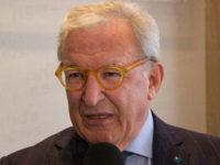 Emergenza Covid-19. Riflessioni del Direttore Generale della Banca Monte Pruno Michele Albanese