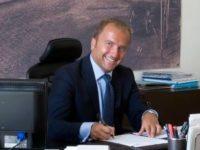 """Coronavirus, Iannone (FdI): """"Il governatore De Luca fa campagna elettorale con i soldi pubblici"""""""