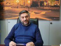 """Comuni zona rossa esclusi dal Decreto Rilancio. L'assessore regionale Matera: """"Scelta inaccettabile"""""""