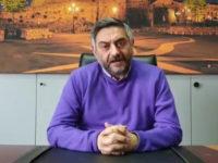"""Covid-19. L'assessore regionale Matera:""""Soddisfazione per i provvedimenti del Governo a sostegno del Turismo"""""""